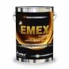 Email Alchidic Premium EMEX GOLD /Kg – Gri