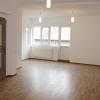 Eminescu Toamnei - apartament tip duplex in vila