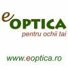 EOptica - rame ochelari, lentile contact, ochelari de soare, consultatii