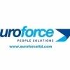 Euroforce angajeza personal pentru Anglia fara comision