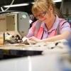 Euroforce (Anglia) angajeaza croitorese/ cusatoare