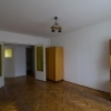 EXCLUSIV ! Apartament insorit, compozitie frumoasa, Centru Civic, Brasov