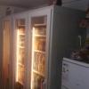Execut camere si vitrine frigorifice pe comanda