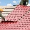 Executăm acoperișuri și reparații de urgență