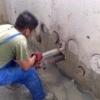 Executam gauri in beton, taiere beton, demolari