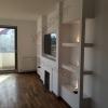 Executam tavane scafe gips carton modele rigips forme mobilier design interior