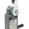 FA 4631-2dn pizzato - comutator cu stecher rotativ