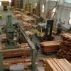 Fabrica cherestea angajeaza muncitori 1400 euro