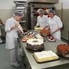 Fabrica de prajituri Germania