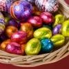 Fabrica oua de ciocolata-Germania
