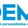 Fabrica Soemy inchiriaza gratuit mobila - oferta unica