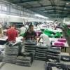 Fabrica textile germania