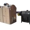 Fabricam, comercializam Uscatoare Fructe/Legume si Generatoare Aer Cald pe lemn