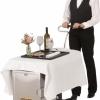 Fara mediere-ajutor restaurant Germania 1400euro