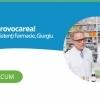 Farmacisti si Asistenti farmacie in Giurgiu