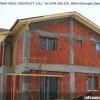 FATADA IDEAL CONSTRUCT SRL