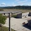 Ferma zootehnica Spatiu de productie Depozite Baza agricola