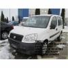 FIAT DOBLO, furgon, 1.9 D (105 CP) cash sau leasing operational