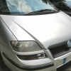 Fiat Ulysse din 2006 diesel de vanzare