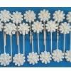 Figurine ipsos set 18 floricele de primavara - pret promotional