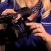 Filmare cu 4K Panasonic HC-X1000, Panasonic AC90, videocamere noi, sigilate, gar