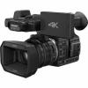 Filmare cu 4K Panasonic HC-X1000, videocamere noi, sigilate, garantie.