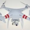 Filmare cu drona - nunta