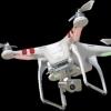 Filmari cu drona evenimente
