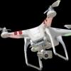 Filmari cu drona full HD