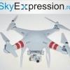 Filmari cu drona la orice eveniment
