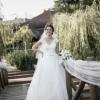 Filmari si foto nunta, botez, majorat, filmare FullHD
