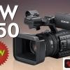 Filmati 4K ! Sony NX80/ Sony Z150/ Nunti/ Evenimente, Fvideo.ro
