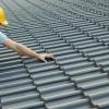 Firma ce se ocupa cu exectutarea de acoperisuri