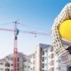 Firma Dankers angajeaza 10 zidari/fierar betonisti in Germania-11,75E/ora brut