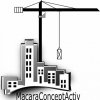 Firma de constructii angajeaza