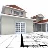 Firma de Constructii - Oferta Speciala pentru proiecte de casa