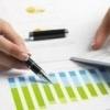 Firma de contabilitate - Contello
