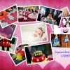 Firma organizari evenimente Constanta – All Included Events Constanta 0728955745