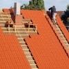 Firma serioasa cu vechime -executam acoperisuri