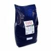 FISH4DOGS FINEST SOMON ADULT - granule mari - 15 KG