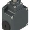 FL 508 pizzato - comutator de pozitie a pistonului mediu