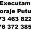 Foraje Puturi 0763723852 0734638223