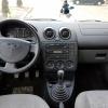 Ford Fiesta 1.3i Ingrijit