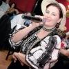 Formatie nunta, botez, evenimente, DJ - Valcea, Craiova, Pitesti, Bucuresti
