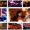 Formatie nunta,dj,sunet, foto, video, flori