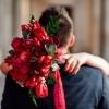 Fotograf profesionist nunta, botez, cununie civila!