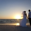 Fotografie de nunta, filmare DSLR