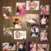 Fotografii magnetice si produse personalizate