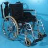 Fotoliu rulant dizabilitati second hand Dietz