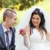 Foto/video nunti